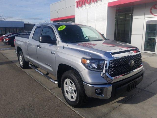 Toyota Tundra 2018 $34500.00 incacar.com