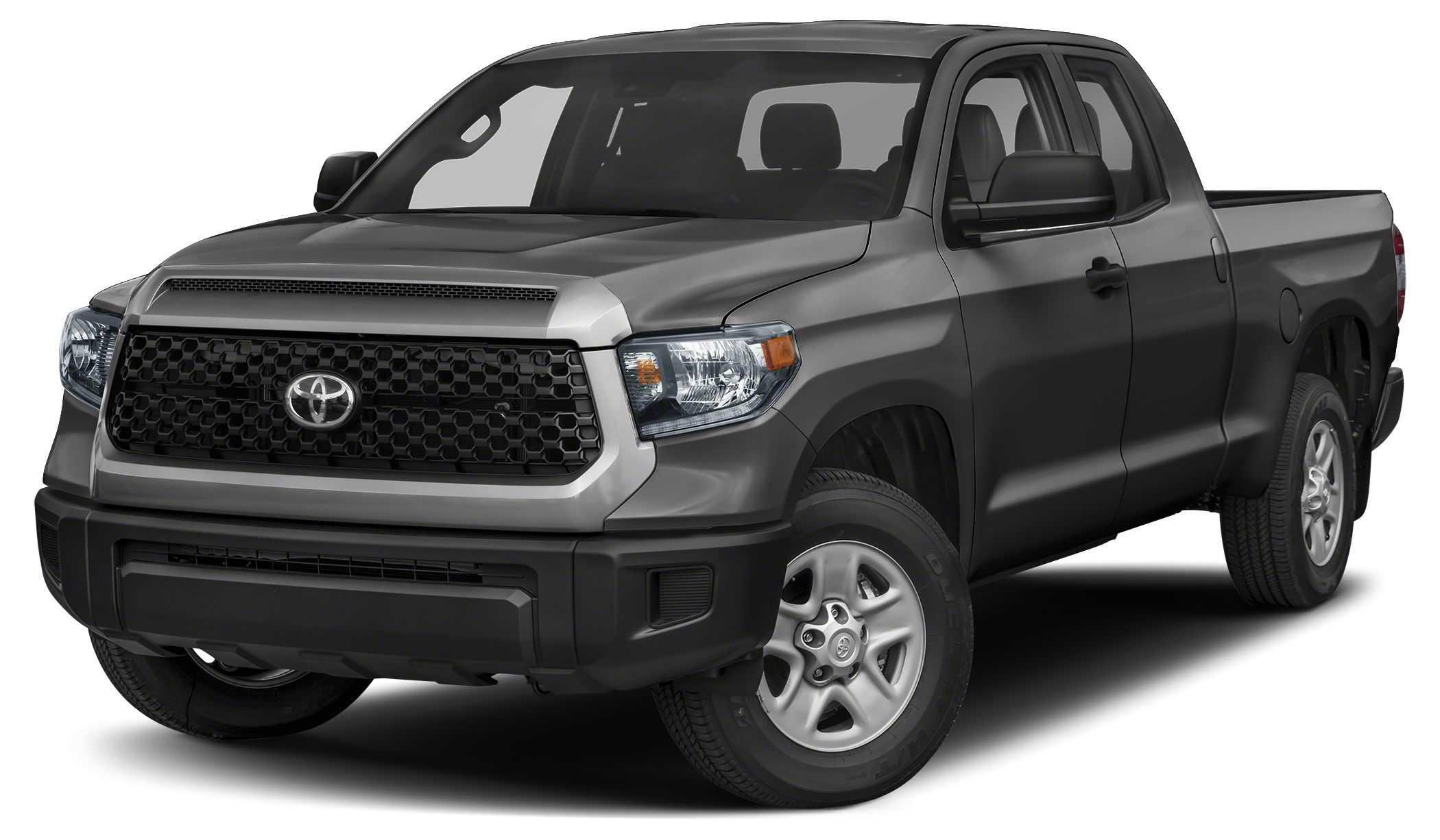 Toyota Tundra 2019 $49990.00 incacar.com