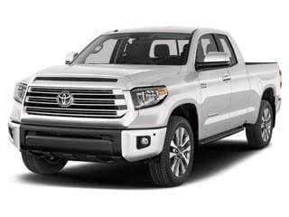 Toyota Tundra 2019 $33921.00 incacar.com