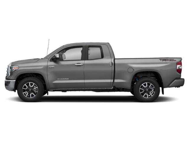 Toyota Tundra 2019 $47503.00 incacar.com
