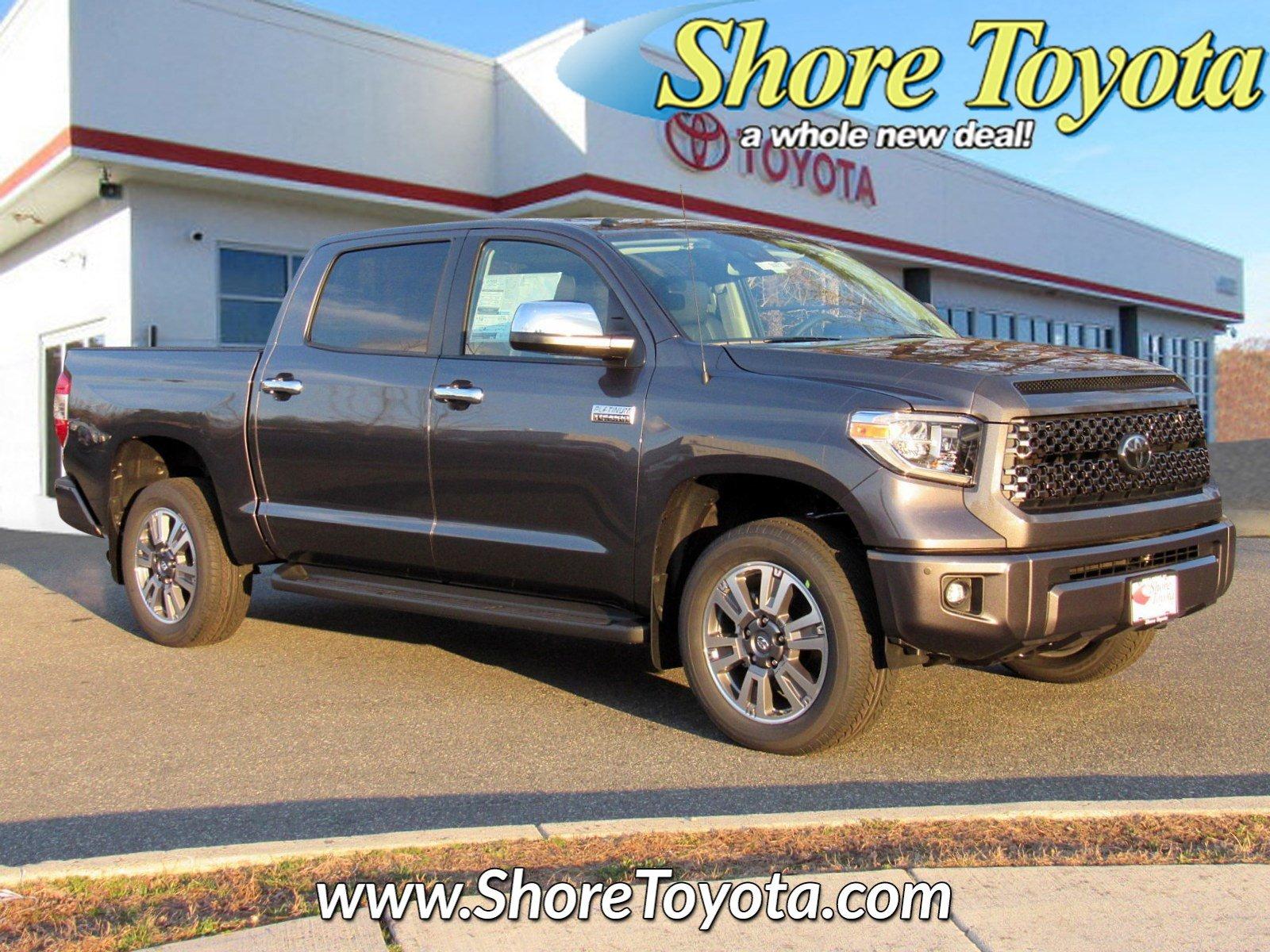 Toyota Tundra 2019 $53974.00 incacar.com
