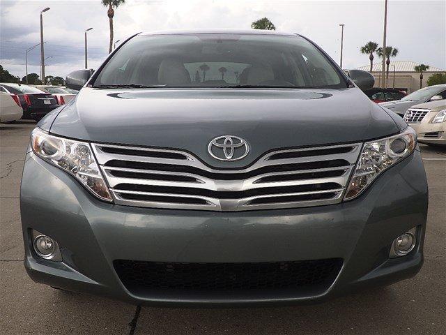 Toyota Venza 2009 $12899.00 incacar.com