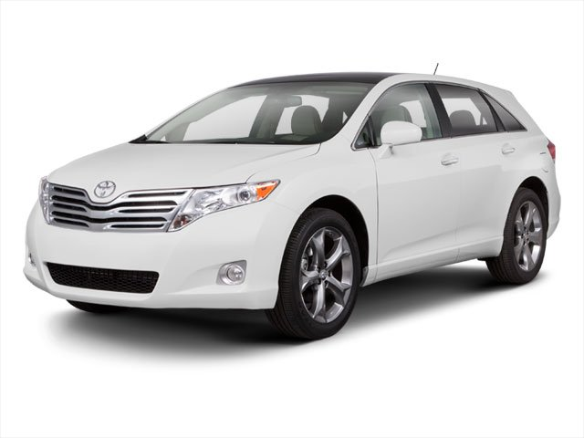 Toyota Venza 2010 $13995.00 incacar.com