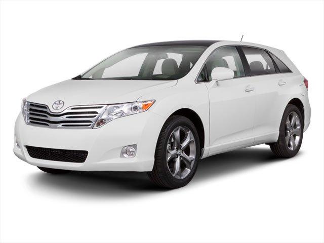 Toyota Venza 2010 $12988.00 incacar.com