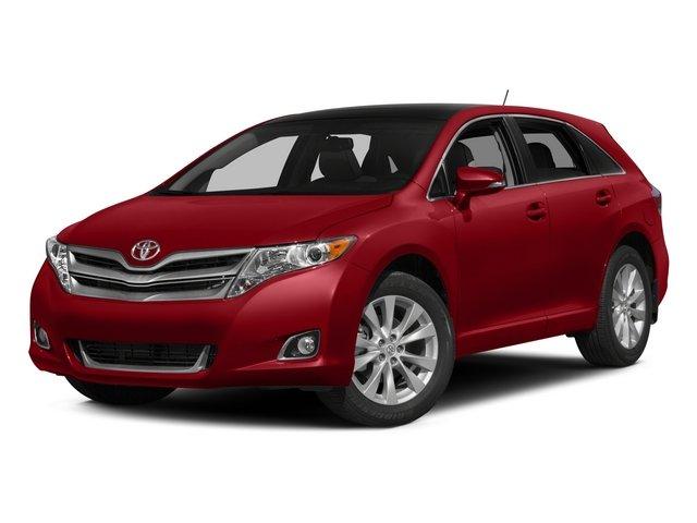 Toyota Venza 2015 $19767.00 incacar.com