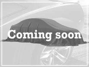 Toyota Yaris 2008 $2495.00 incacar.com