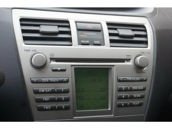 Toyota Yaris 2010 $4900.00 incacar.com