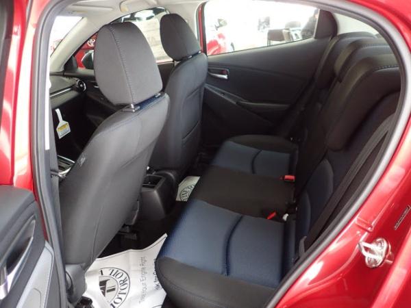 Toyota Yaris 2018 $15690.00 incacar.com