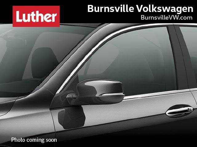 Volkswagen Atlas 2018 $35995.00 incacar.com