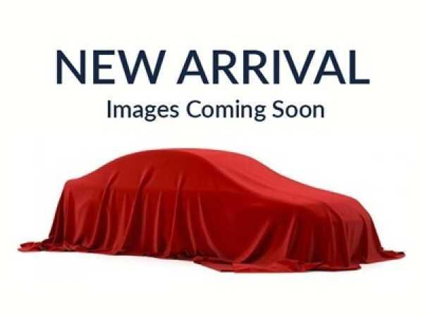 Volkswagen Atlas 2019 $45251.00 incacar.com