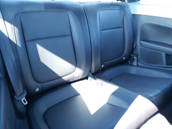 Volkswagen Beetle 2012 $10954.00 incacar.com