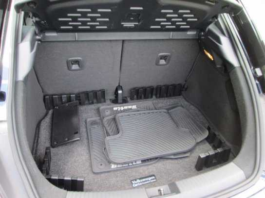 Volkswagen Beetle 2014 $18995.00 incacar.com