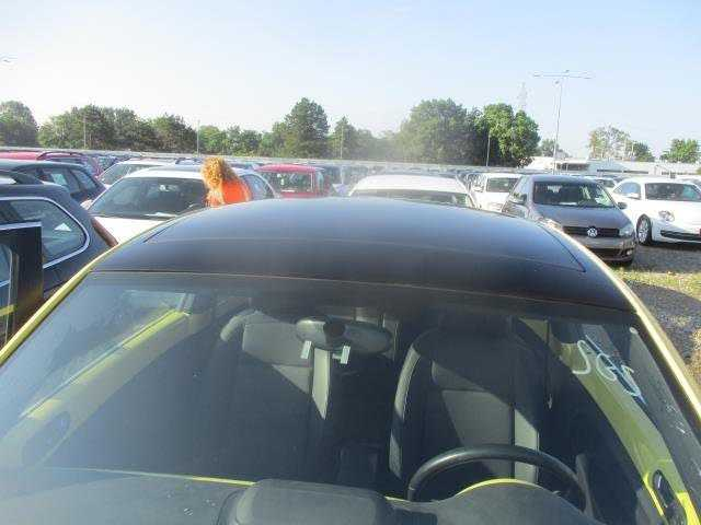 Volkswagen Beetle 2014 $16100.00 incacar.com
