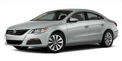 Volkswagen CC 2011 $4995.00 incacar.com
