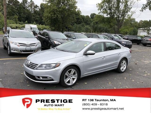 Volkswagen CC 2013 $12700.00 incacar.com