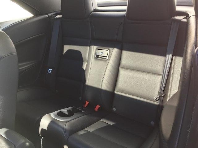 Volkswagen Eos 2015 $18900.00 incacar.com