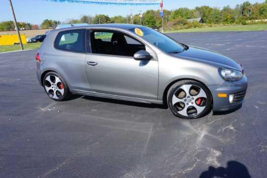Volkswagen Golf GTI 2010 $9995.00 incacar.com