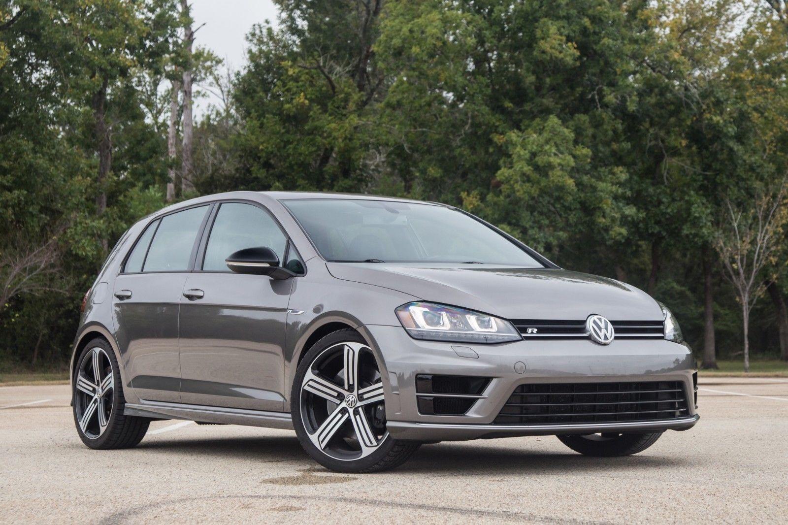 Volkswagen Golf R32 2016 $19000.00 incacar.com