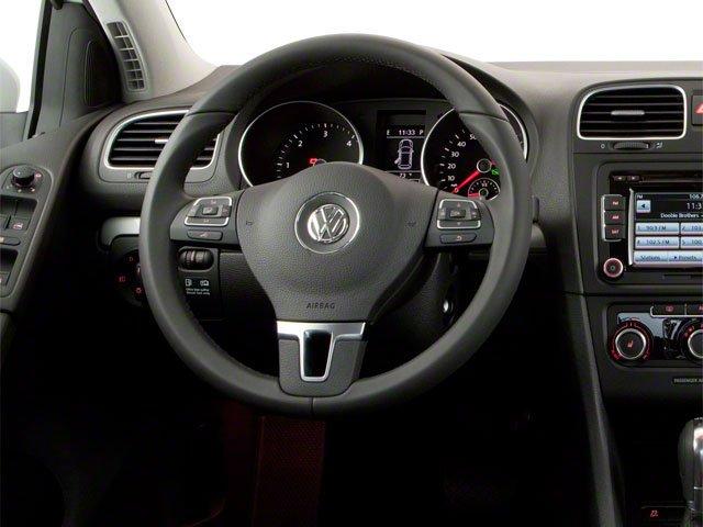 Volkswagen Golf 2011 $12988.00 incacar.com