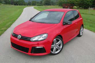 Volkswagen Golf 2012 $11500.00 incacar.com