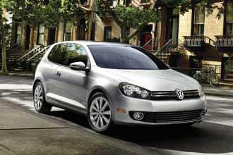 Volkswagen Golf 2013 $13995.00 incacar.com