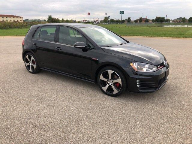 Volkswagen Golf 2015 $18000.00 incacar.com