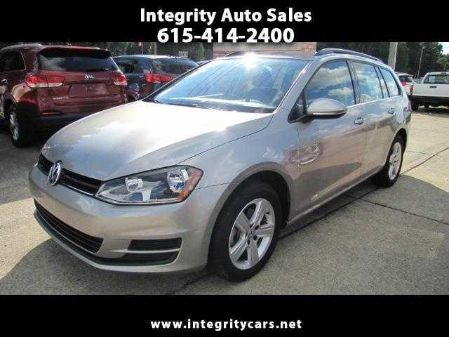 Volkswagen Golf 2015 $17900.00 incacar.com