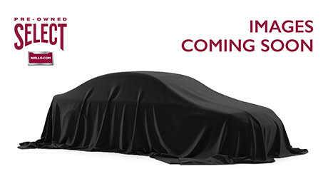 Volkswagen Golf 2015 $14498.00 incacar.com