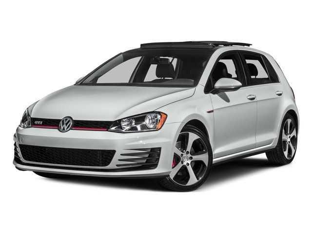 Volkswagen Golf 2016 $19.00 incacar.com