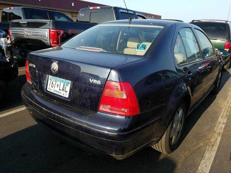Volkswagen Jetta 1999 $2600.00 incacar.com