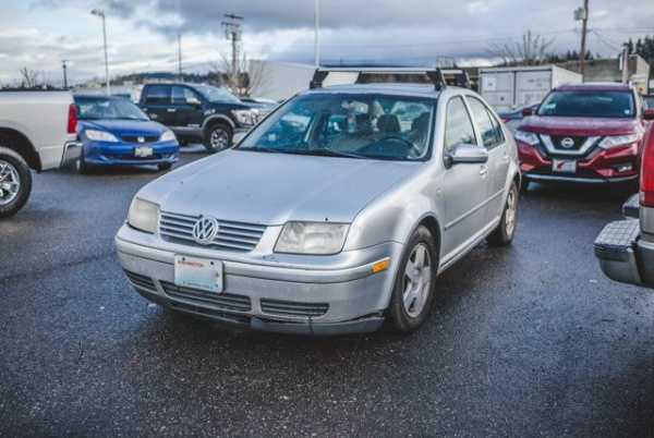 Volkswagen Jetta 1999 $1500.00 incacar.com