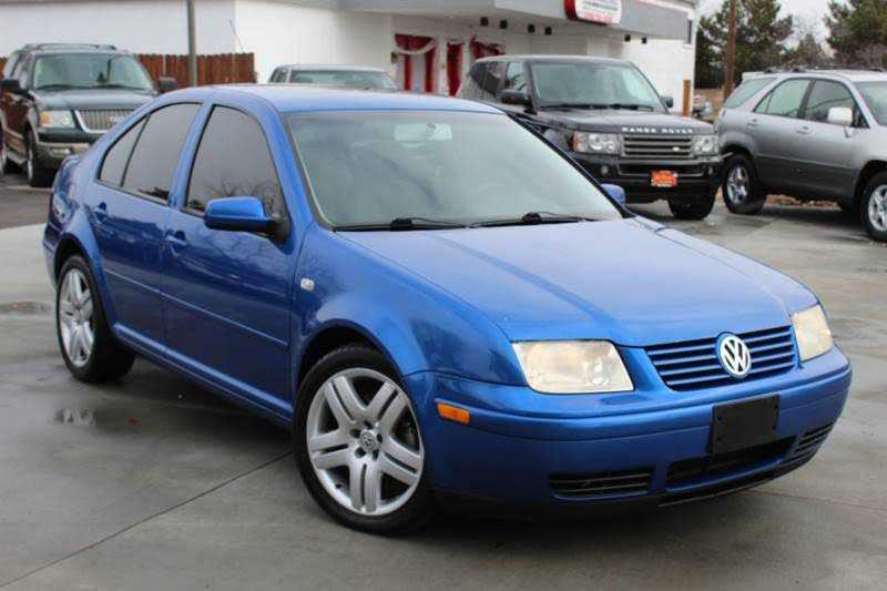 Volkswagen Jetta 2002 $2985.00 incacar.com