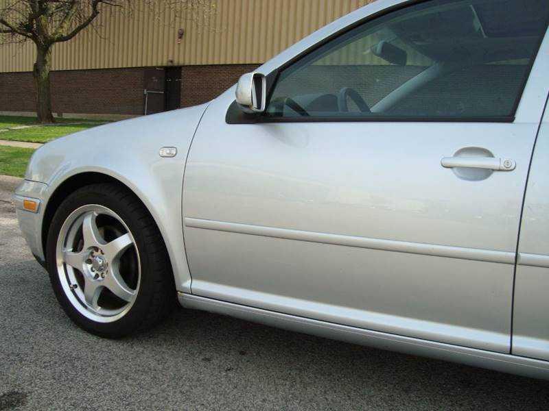 Volkswagen Jetta 2003 $2995.00 incacar.com