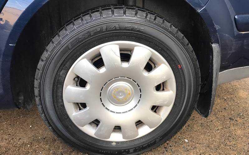 Volkswagen Jetta 2003 $1555.00 incacar.com