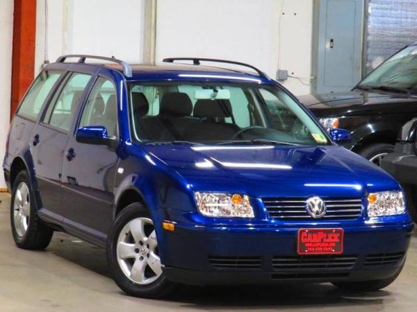 Volkswagen Jetta 2004 $3495.00 incacar.com