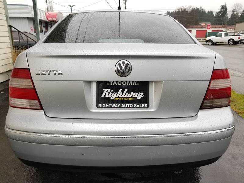 Volkswagen Jetta 2004 $2950.00 incacar.com