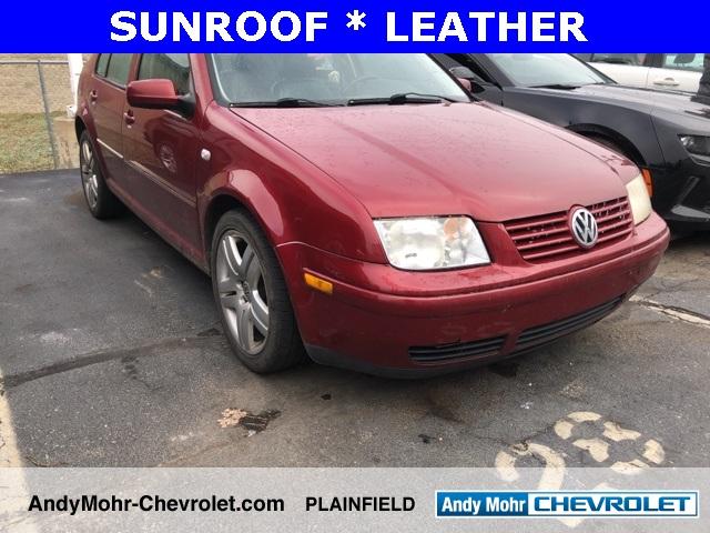 Volkswagen Jetta 2004 $3200.00 incacar.com