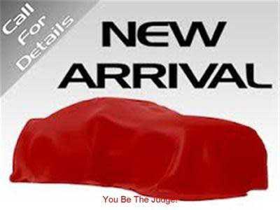 Volkswagen Jetta 2004 $4495.00 incacar.com