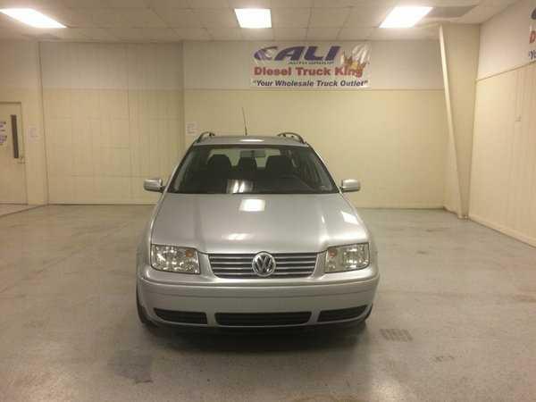 Volkswagen Jetta 2005 $72250.00 incacar.com