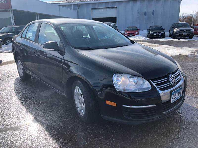 Volkswagen Jetta 2006 $2500.00 incacar.com