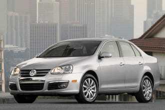 Volkswagen Jetta 2006 $7777.00 incacar.com