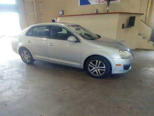 Volkswagen Jetta 2006 $1600.00 incacar.com