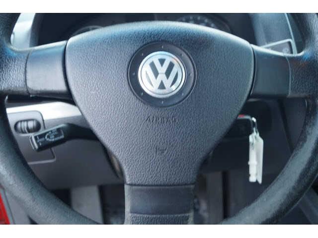 Volkswagen Jetta 2006 $4800.00 incacar.com