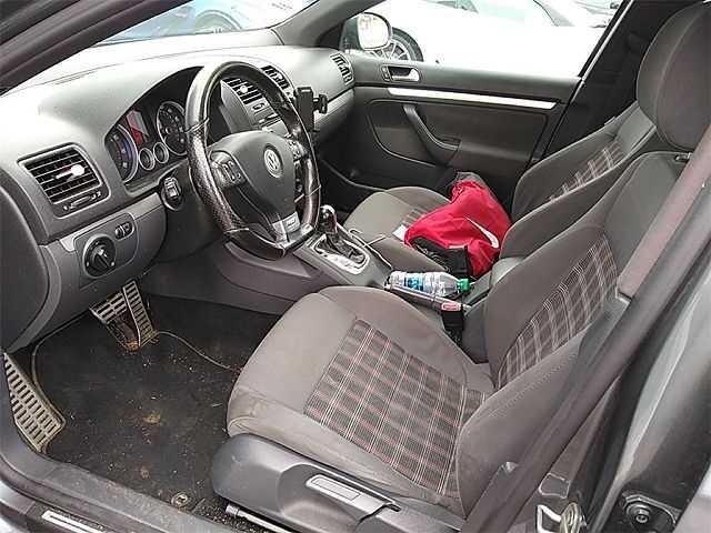 Volkswagen Jetta 2007 $2000.00 incacar.com