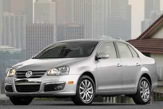 Volkswagen Jetta 2007 $3870.00 incacar.com