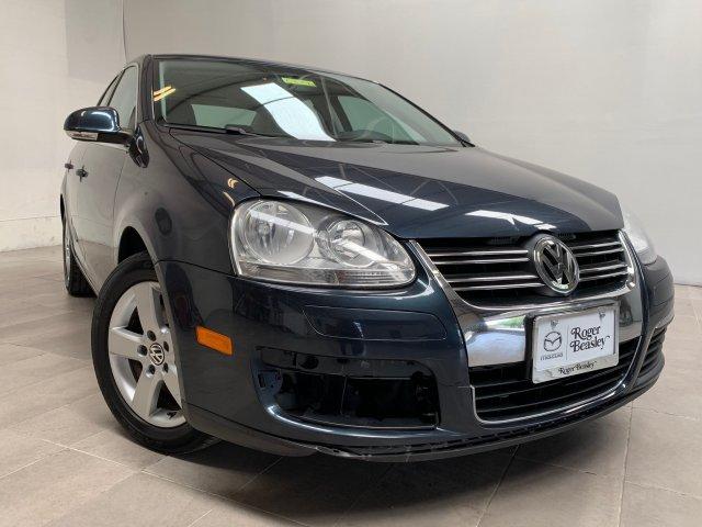 Volkswagen Jetta 2009 $3991.00 incacar.com