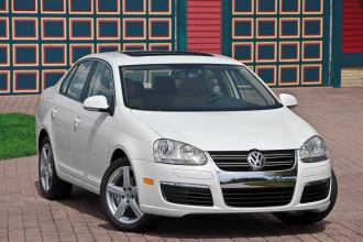 Volkswagen Jetta 2009 $1295.00 incacar.com