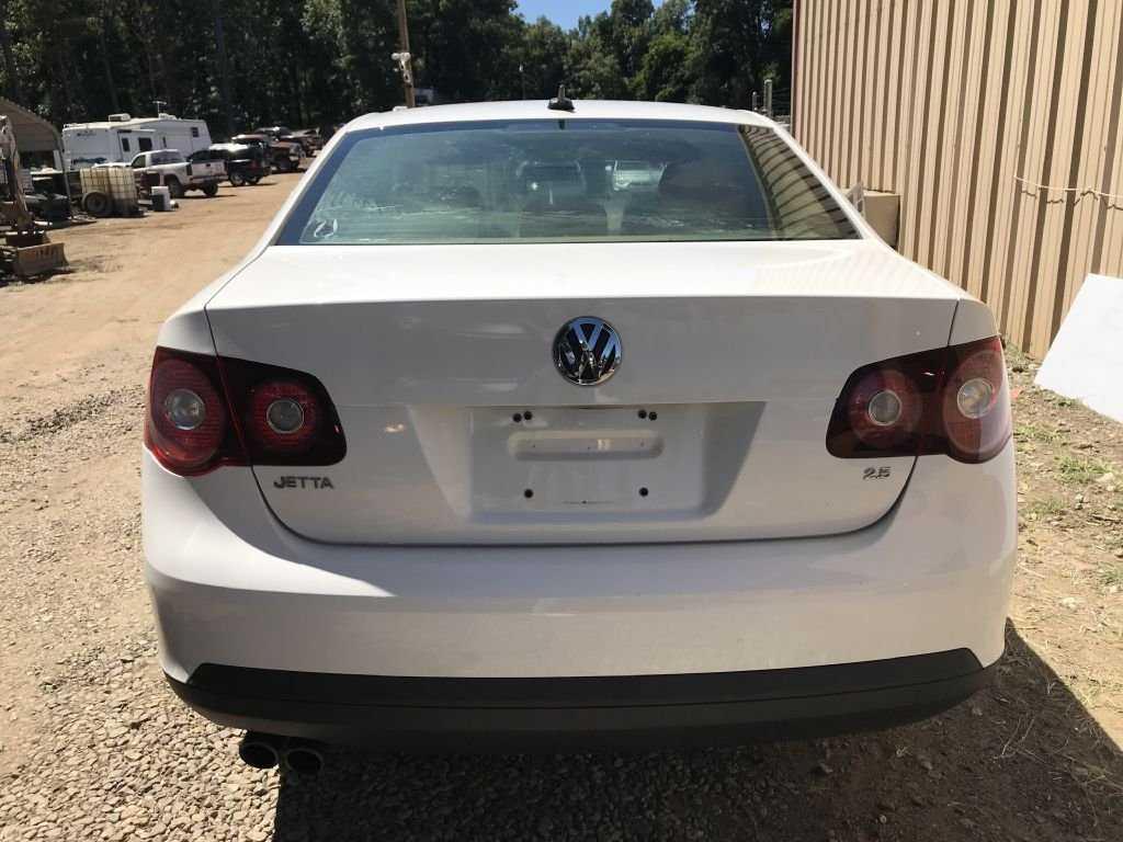 Volkswagen Jetta 2009 $2950.00 incacar.com