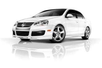 Volkswagen Jetta 2010 $10988.00 incacar.com