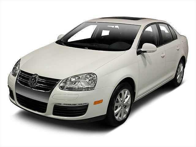 Volkswagen Jetta 2010 $7290.00 incacar.com